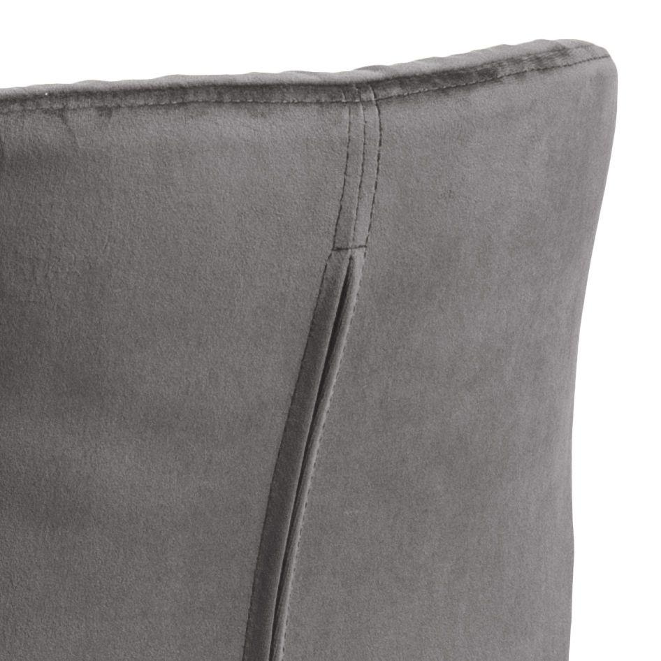 galten-grijs-velours-stof-knopen-zwart-onderstel-5