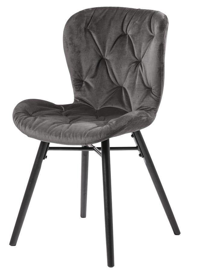 galten-grijs-velours-stof-knopen-zwart-onderstel-1
