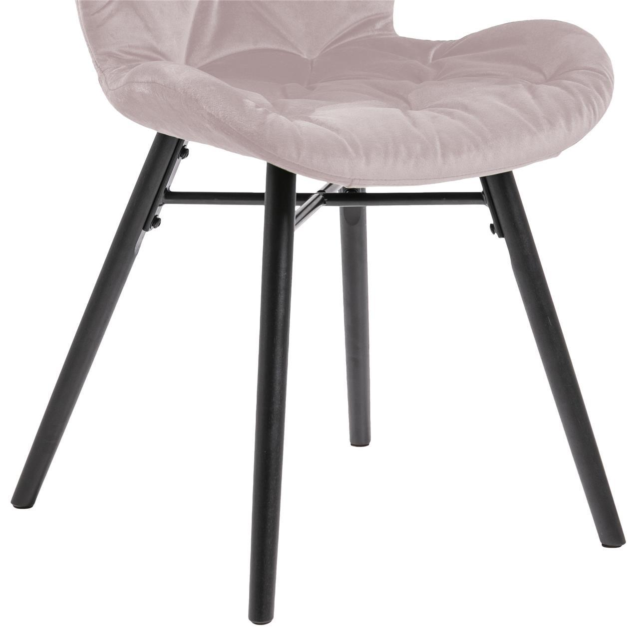 galten-oud-roze-velours-stof-knopen-zwart-onderstel-7