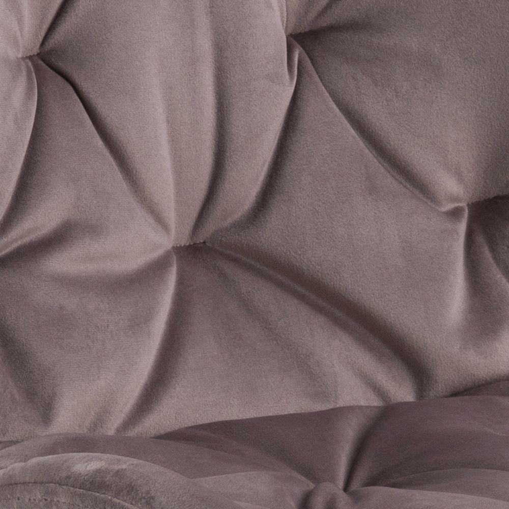 galten-oud-roze-velours-stof-knopen-zwart-onderstel-5