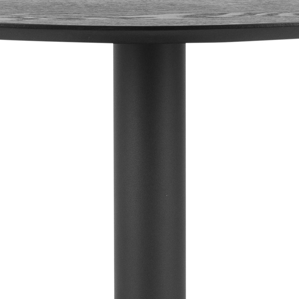 farstrup-bartafel-3