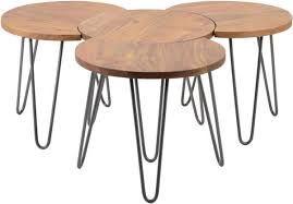 bebra-tafelset-massief-acacia-2