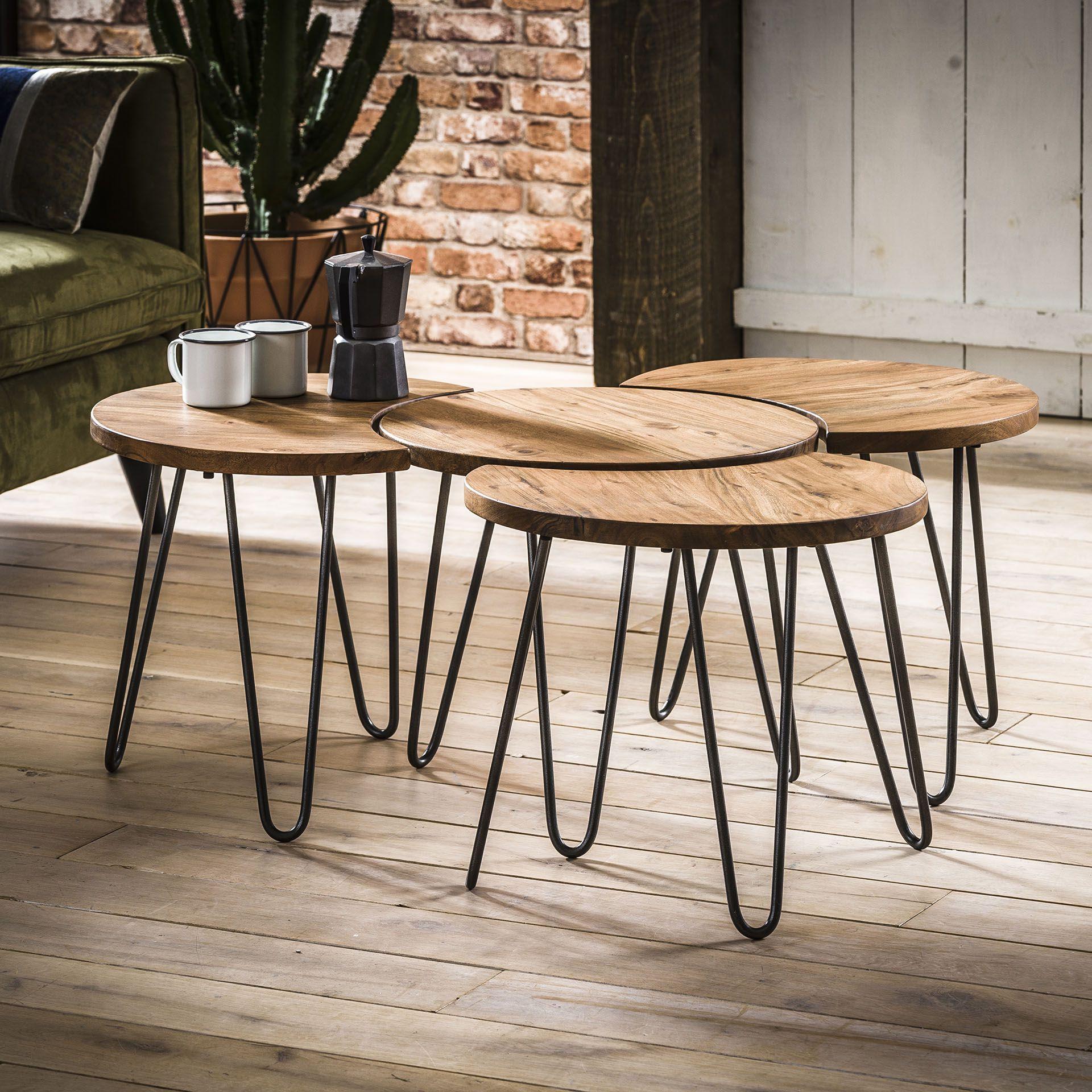 bebra-tafel-set-massief-acacia-1