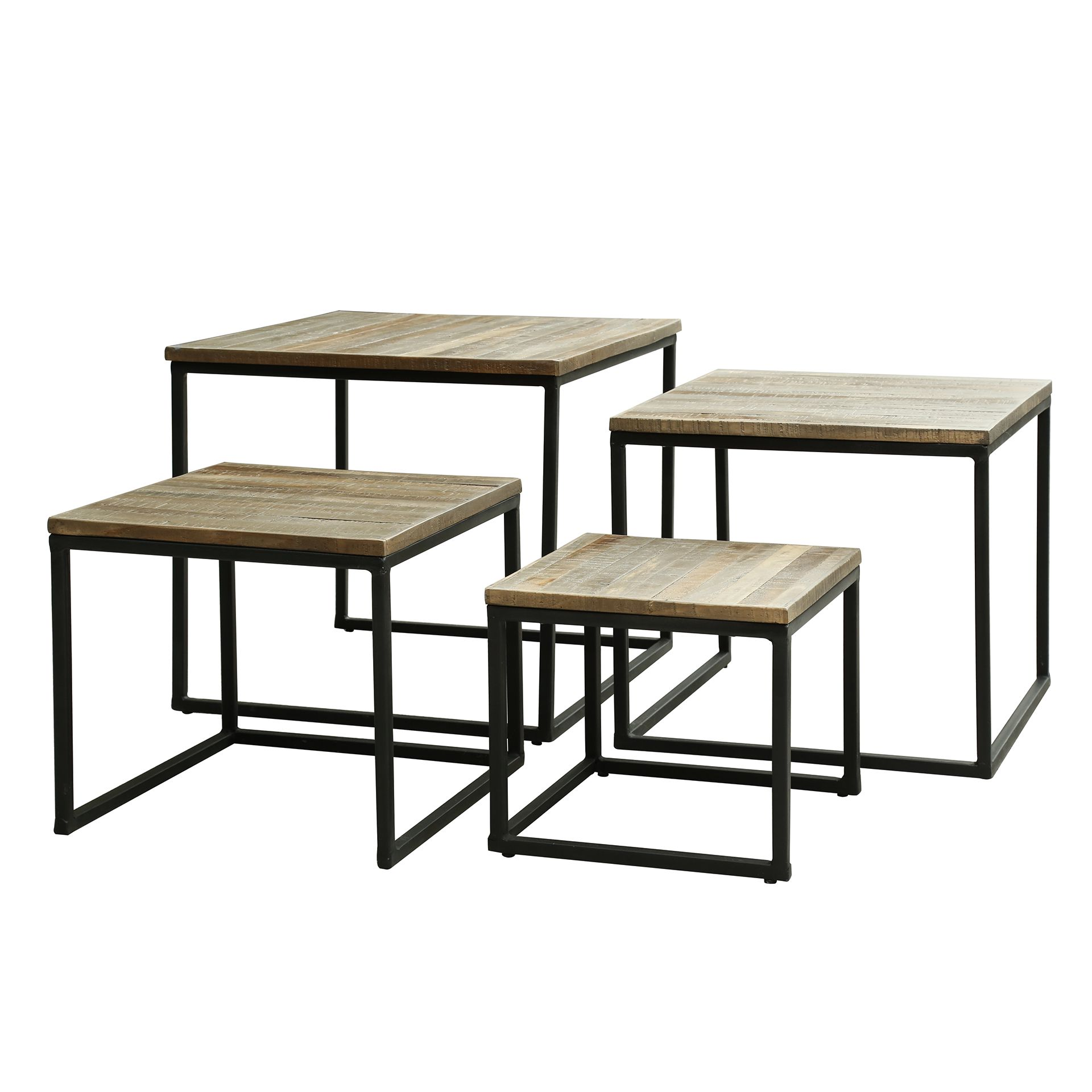aach-set-4-tafels