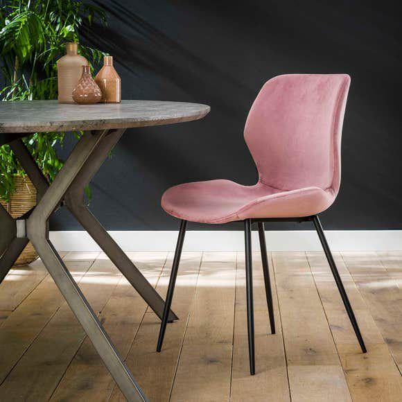 aalen-stoel-roze-2