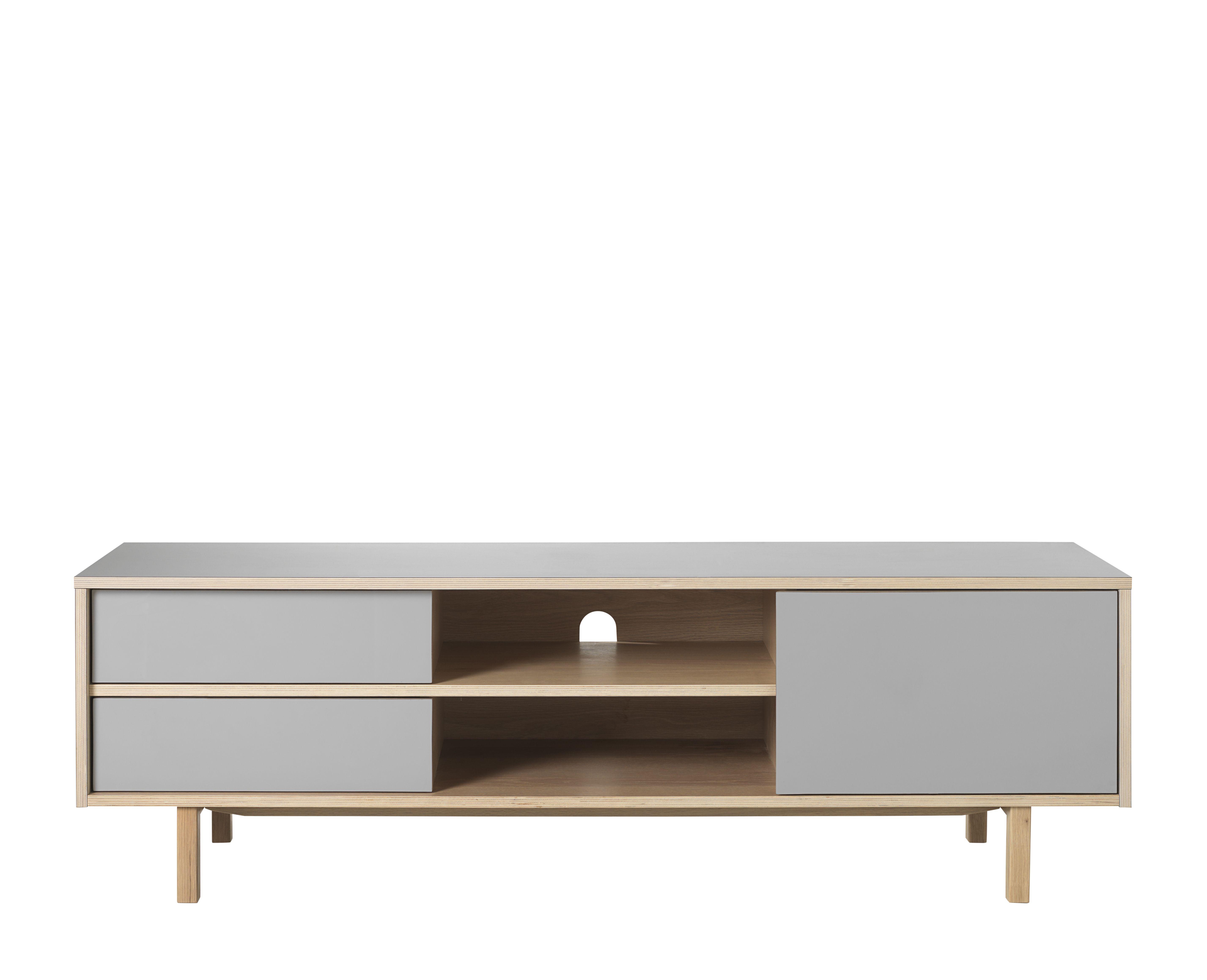 odense-tv-dressoir-1
