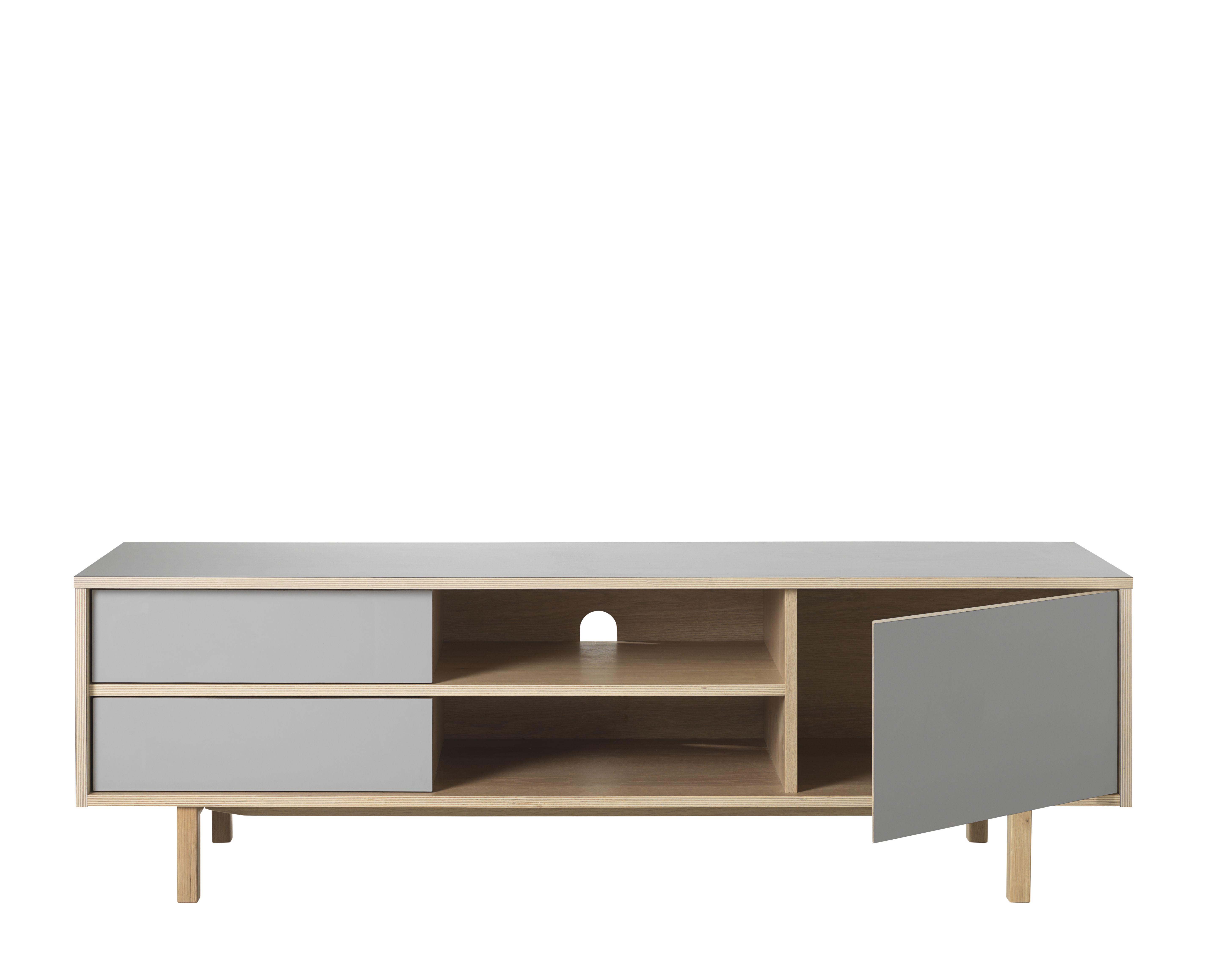 odense-tv-dressoir-2