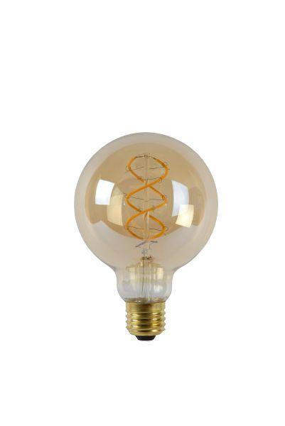lucide-bollamp-1