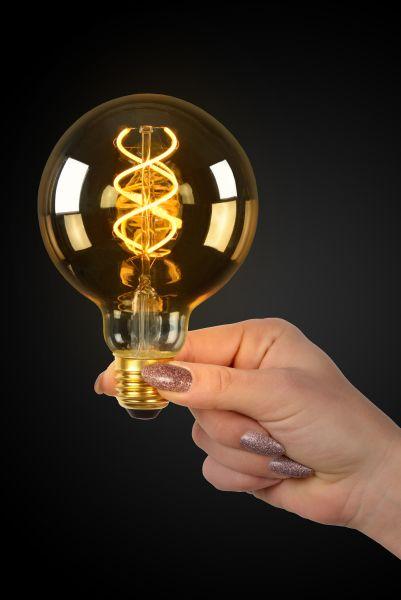 lucide bollamp-2