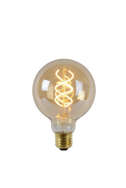 lucide bollamp
