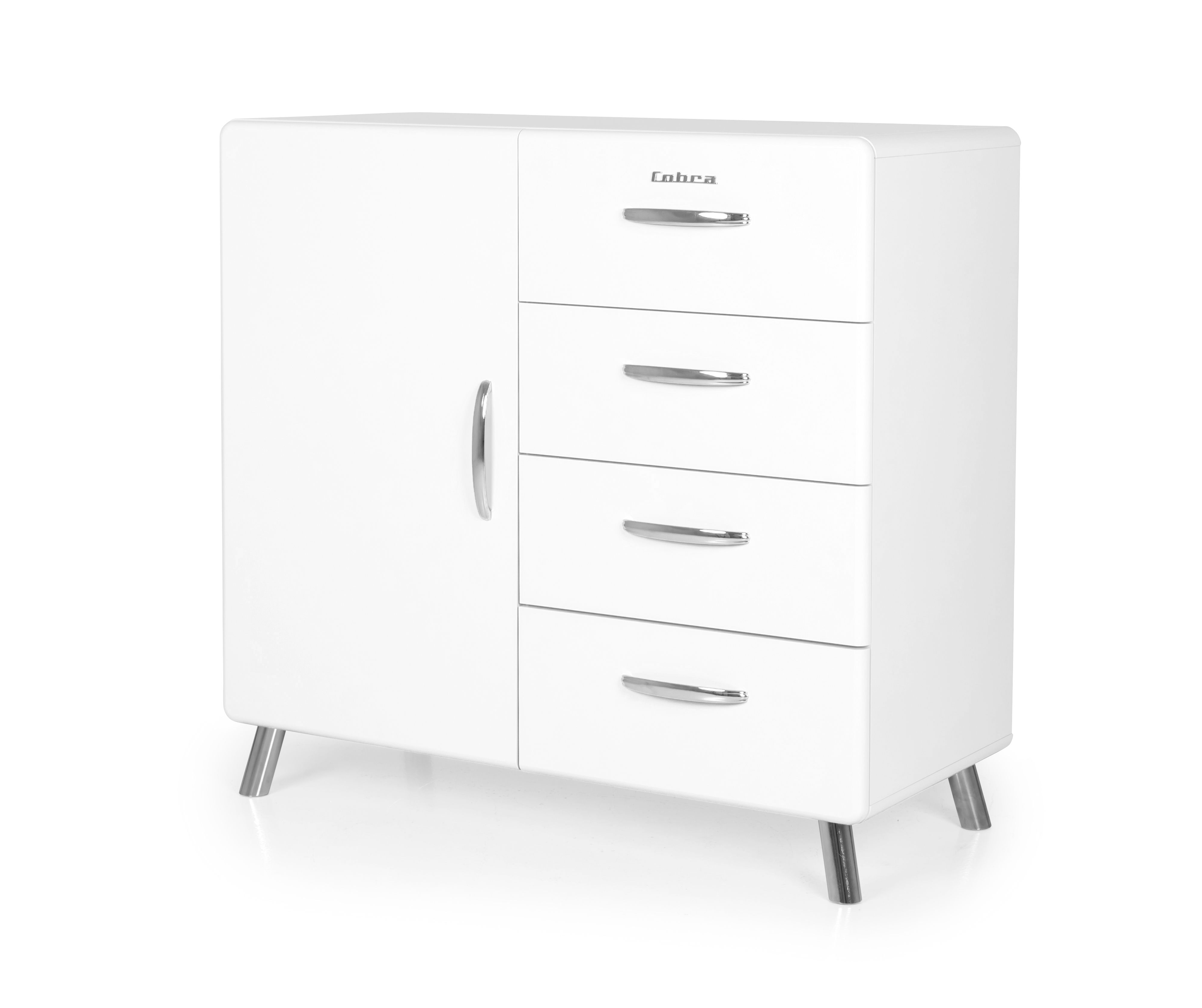 commode-kirby-wit-3