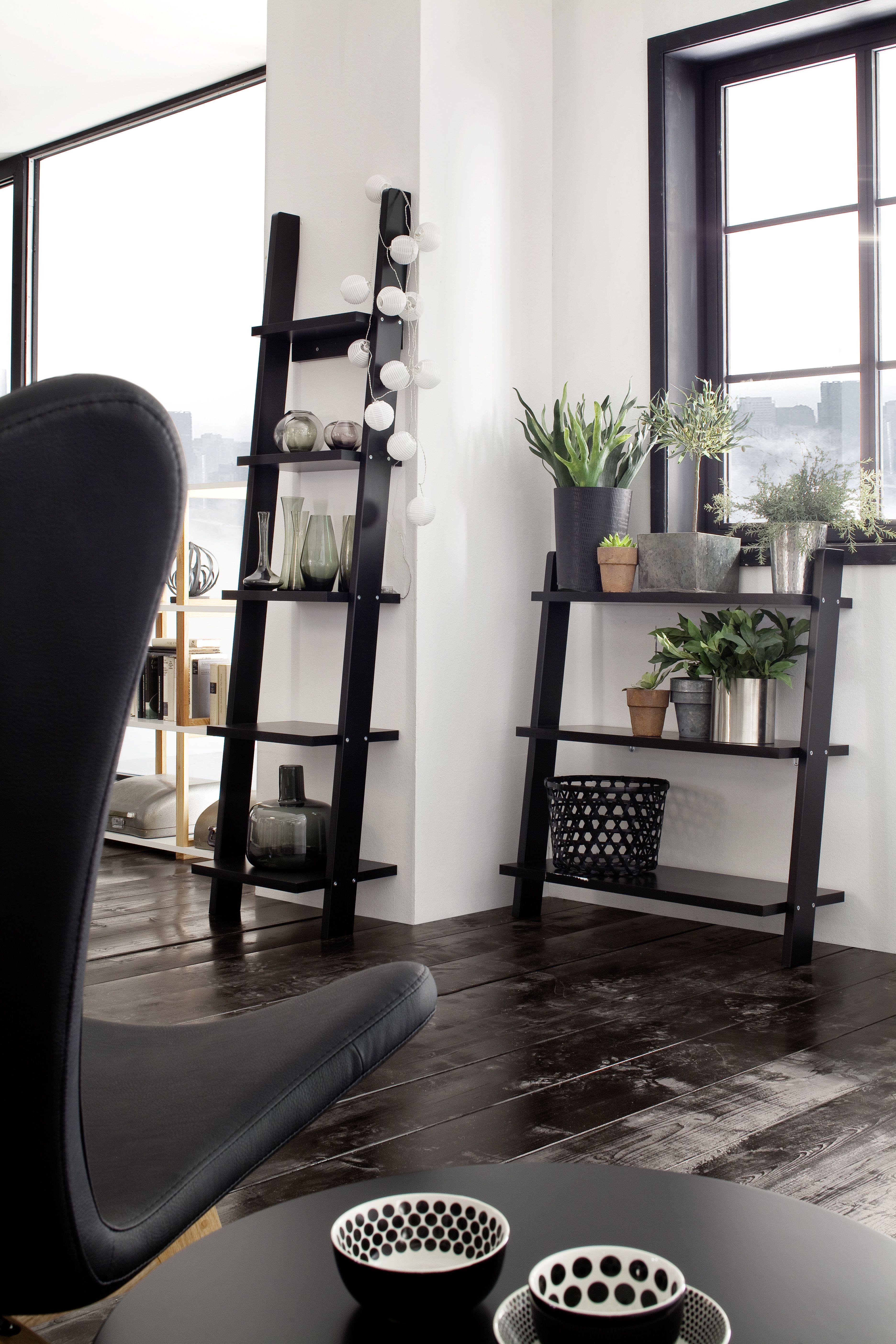 adrast-sfeer-zwart