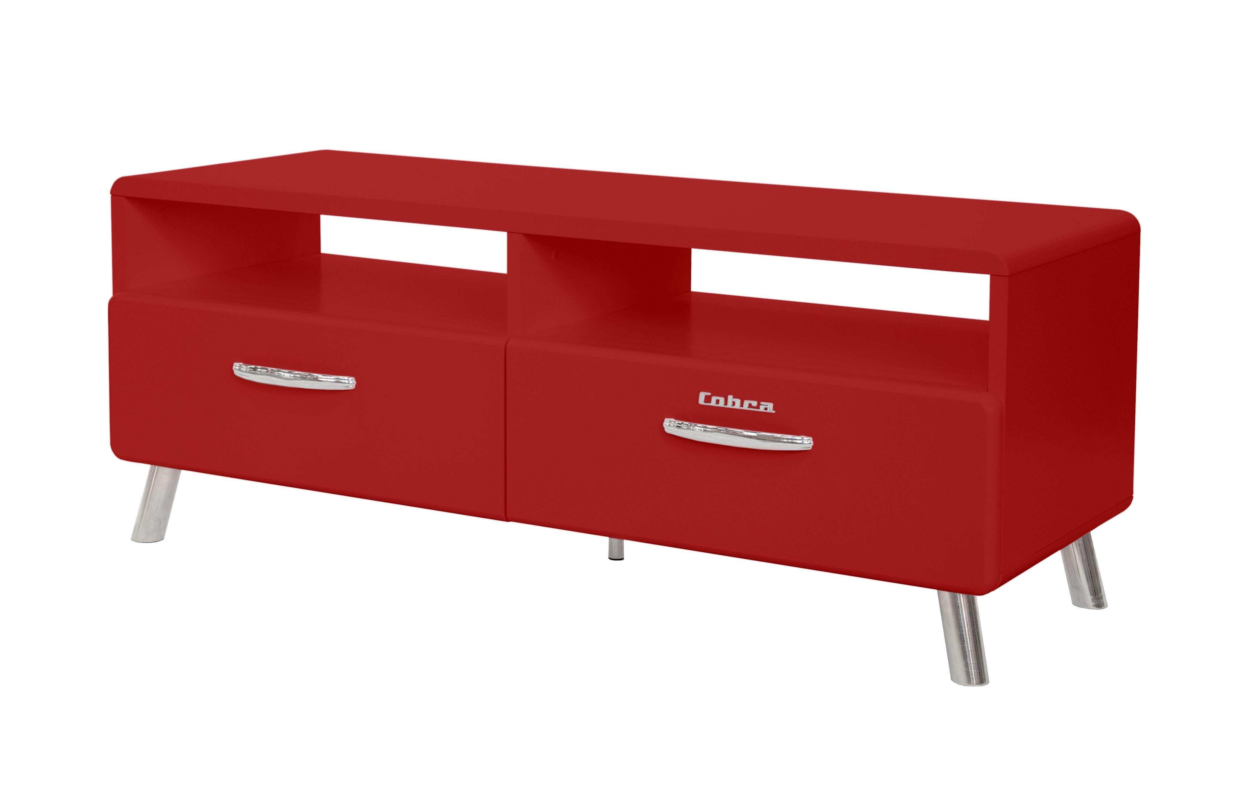 Tv Meubel Rood : Houtvision sloophout maatwerk meubelen plato rood gebruikt hout