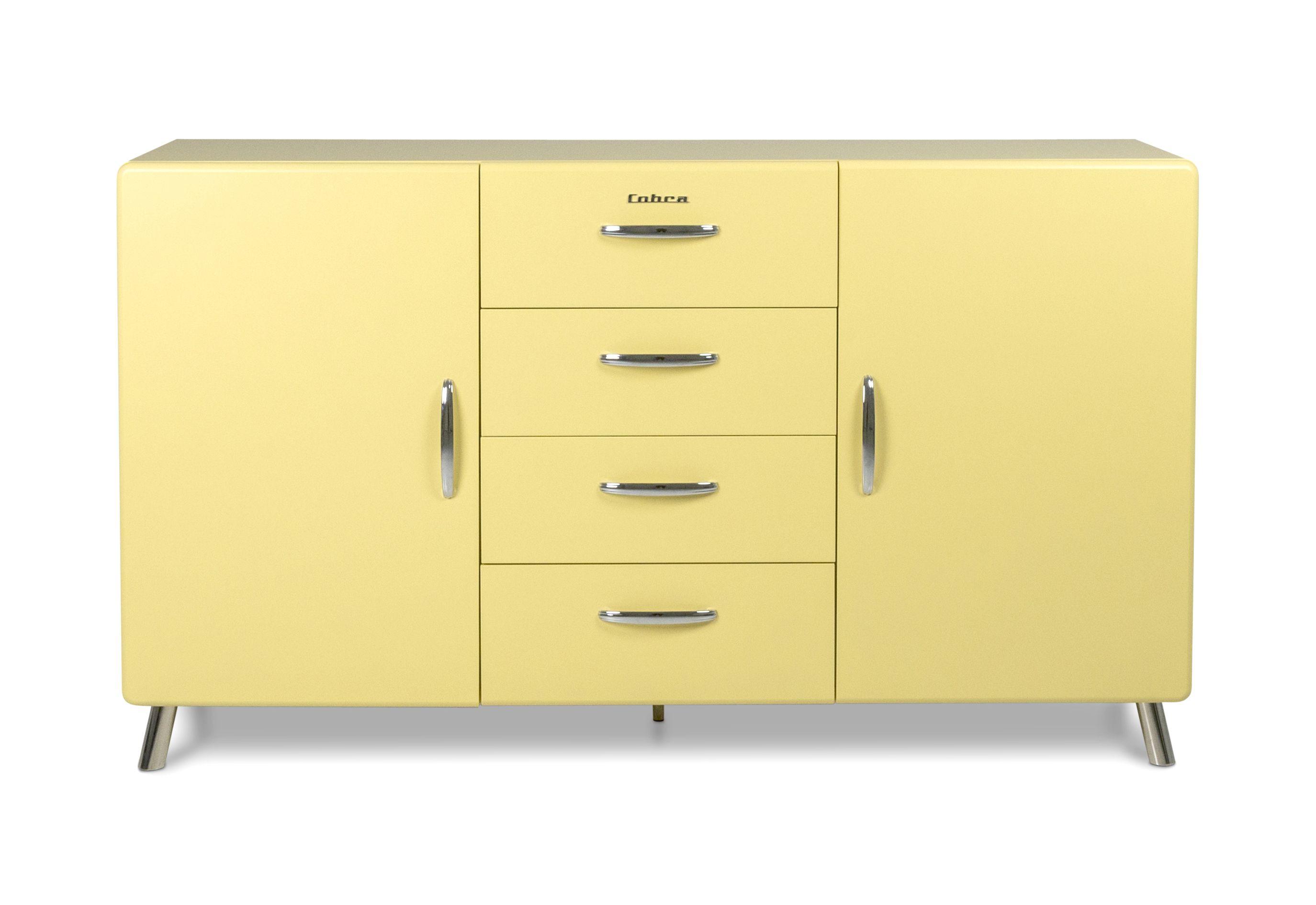 4 -laden-2-deuren-kirby-dressoir-geel