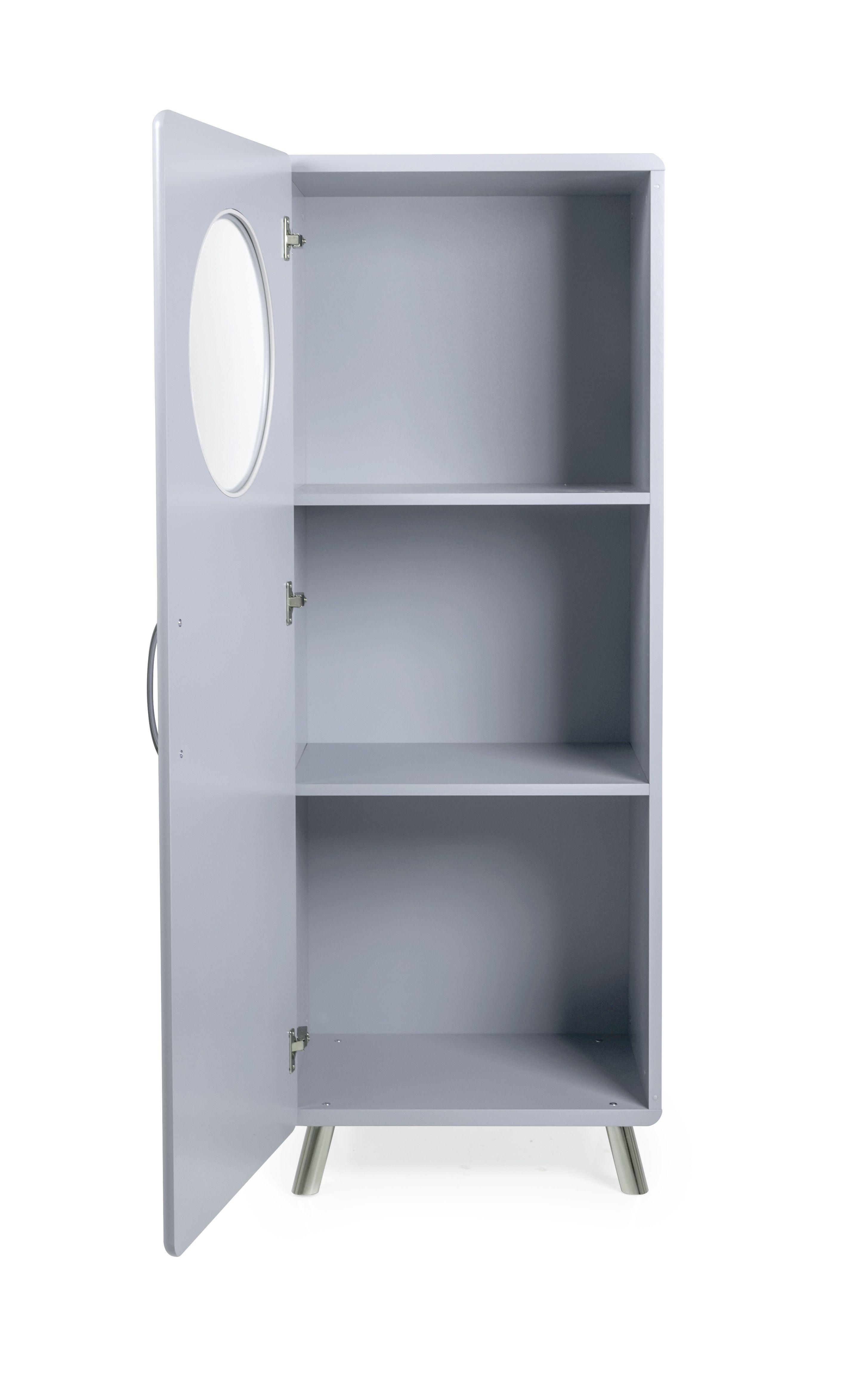 kirby-vitrine-grijs-2