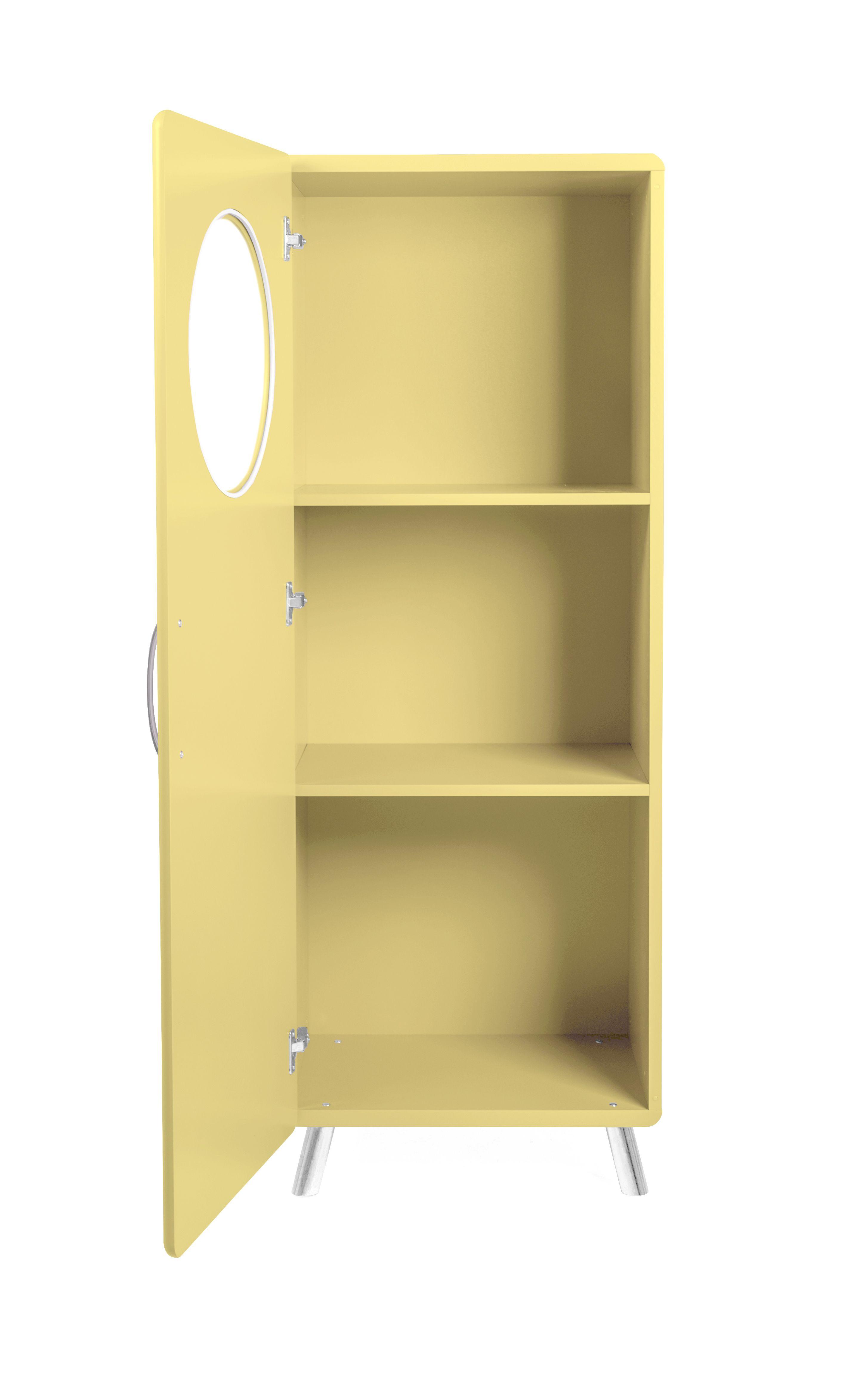 kirby-vitrine -geel-2