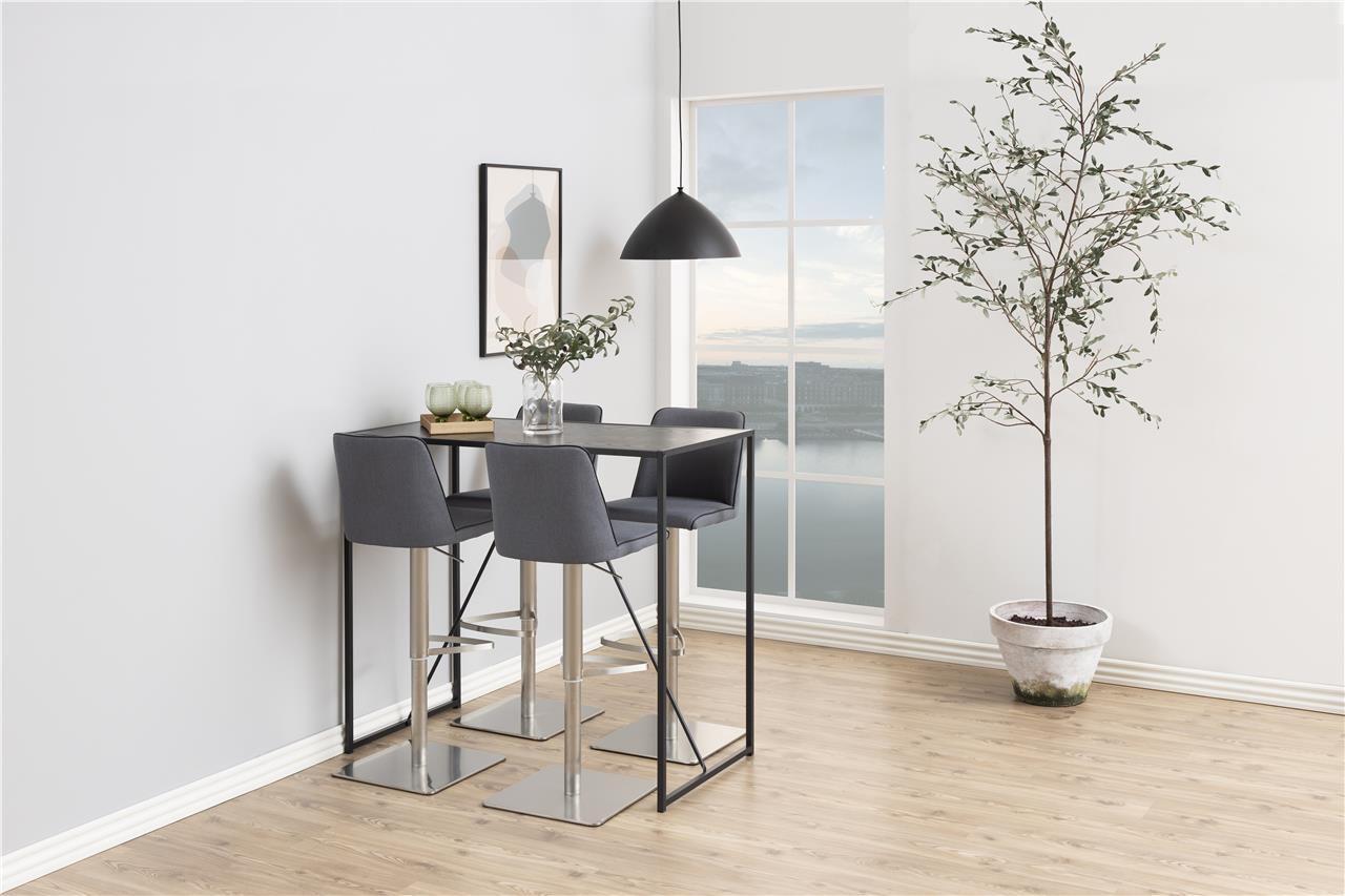 gadbjerg-barkruk-in-hoogte-verstelbaar-stof-grijs-4