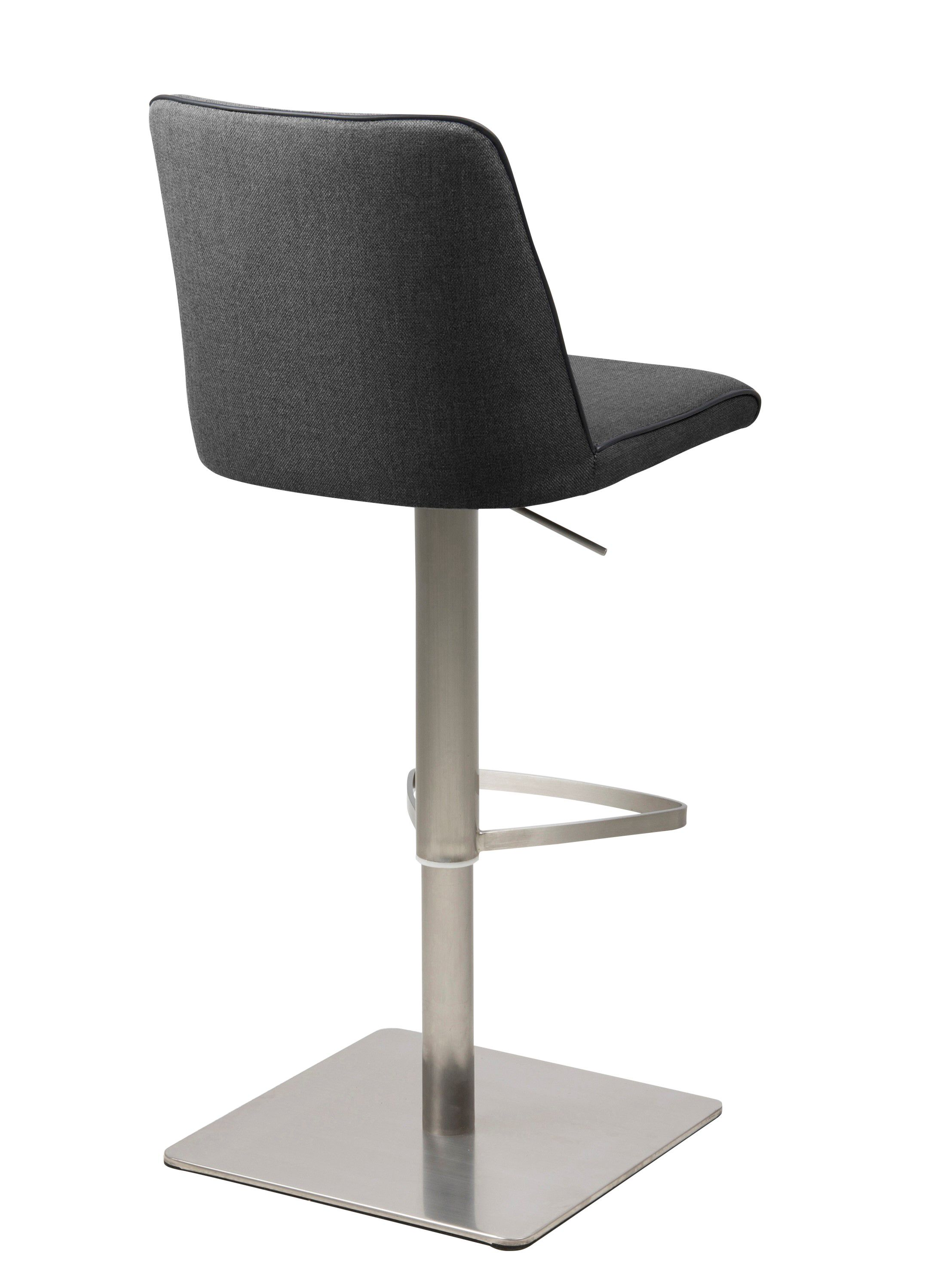 gadbjerg-barkruk-in-hoogte-verstelbaar-stof-grijs-2