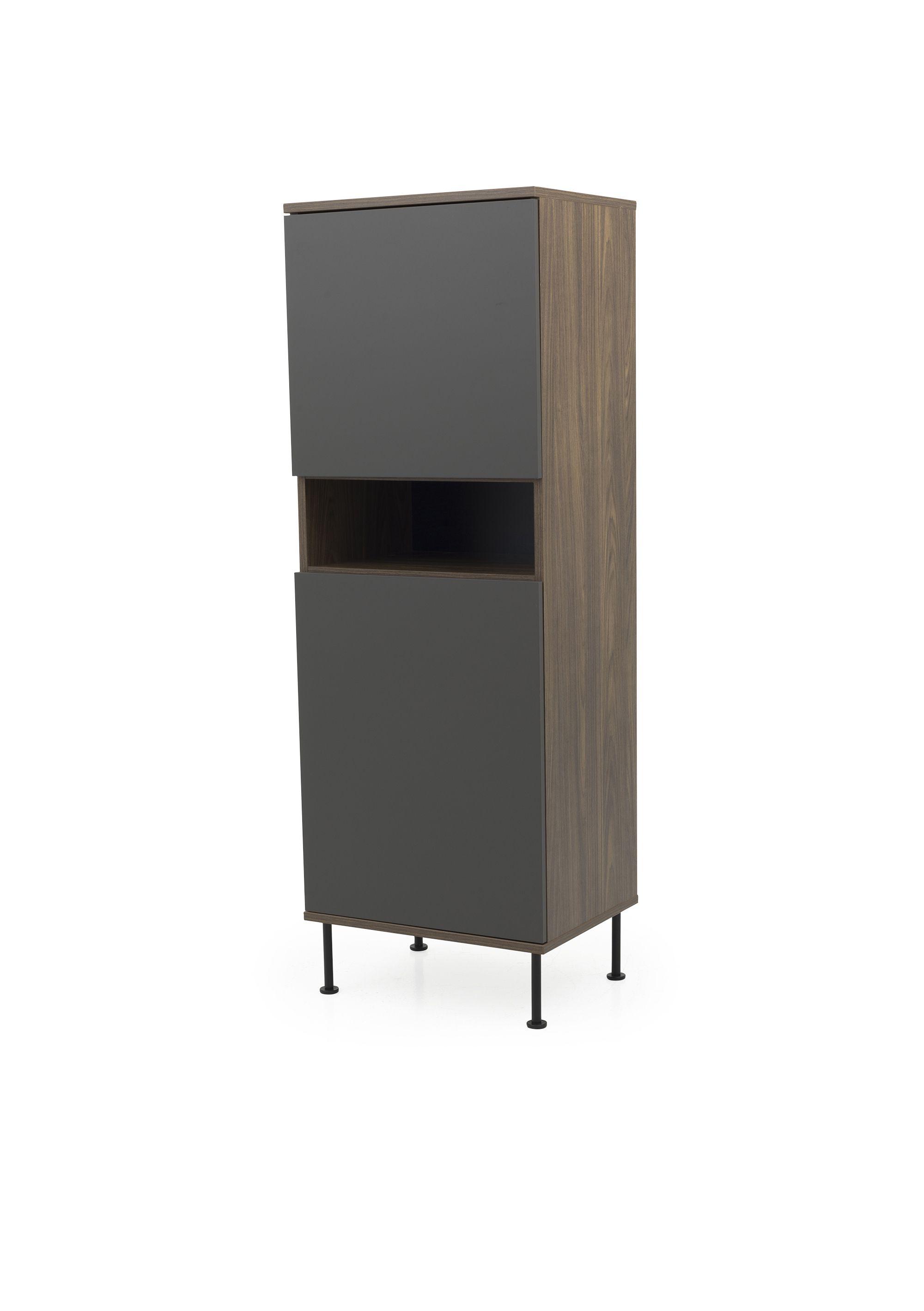 boliden-daxx-cabinet-bergkast