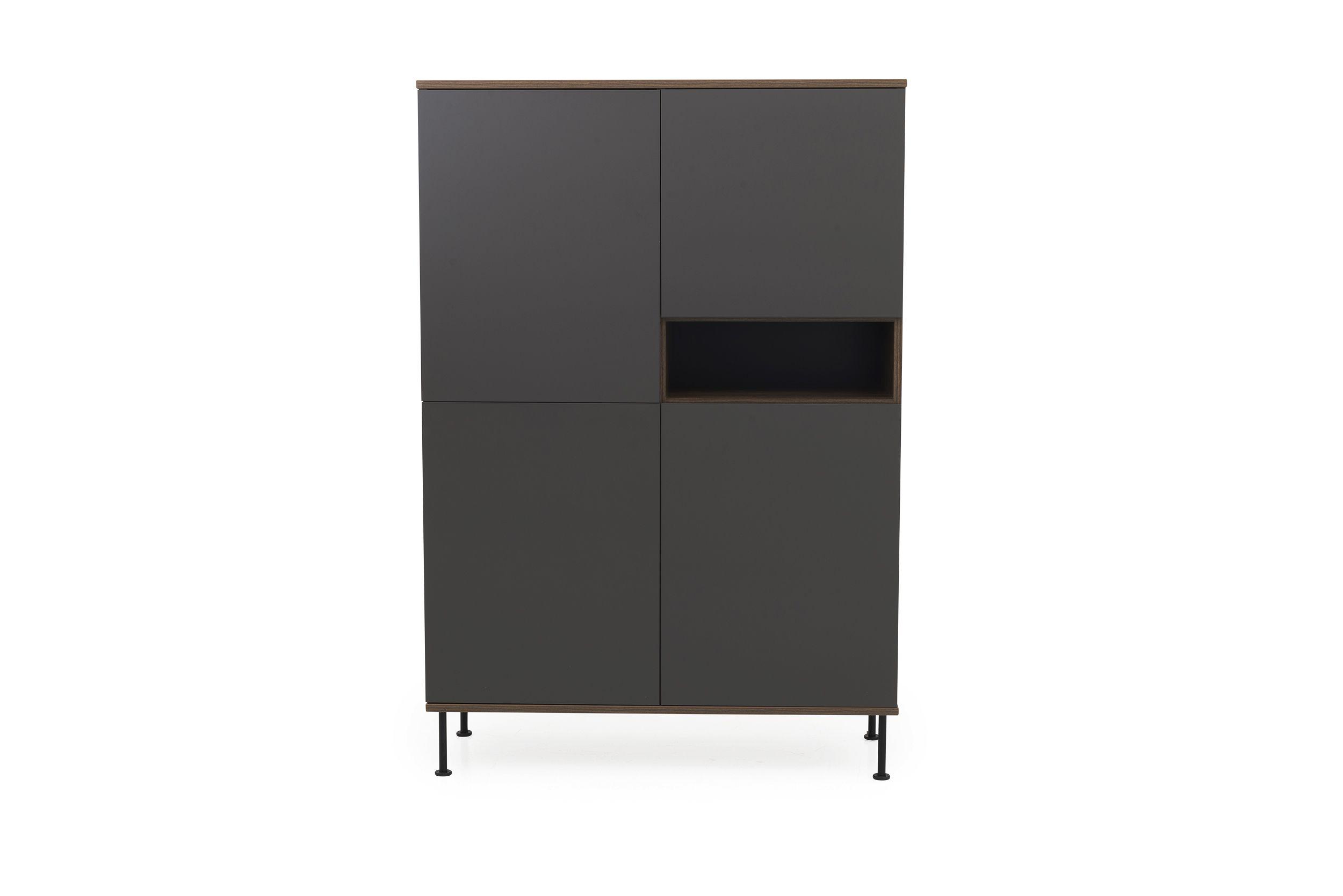 boliden-daxx-cabinet-bergkast-wandkast