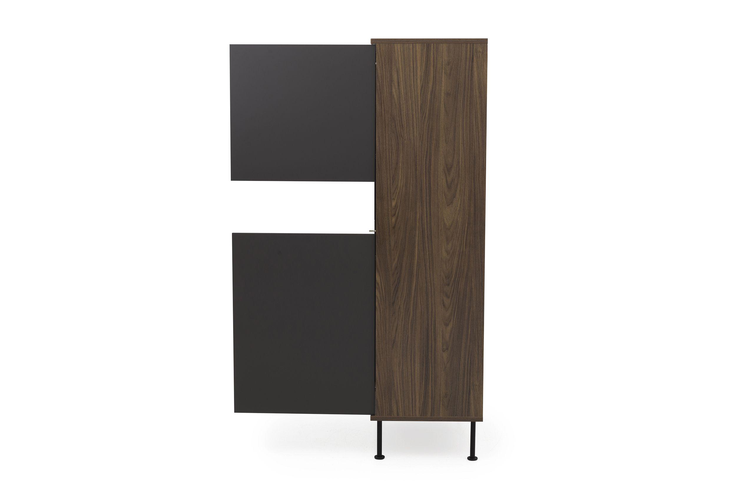 boliden-daxx-cabinet-bergkast-3