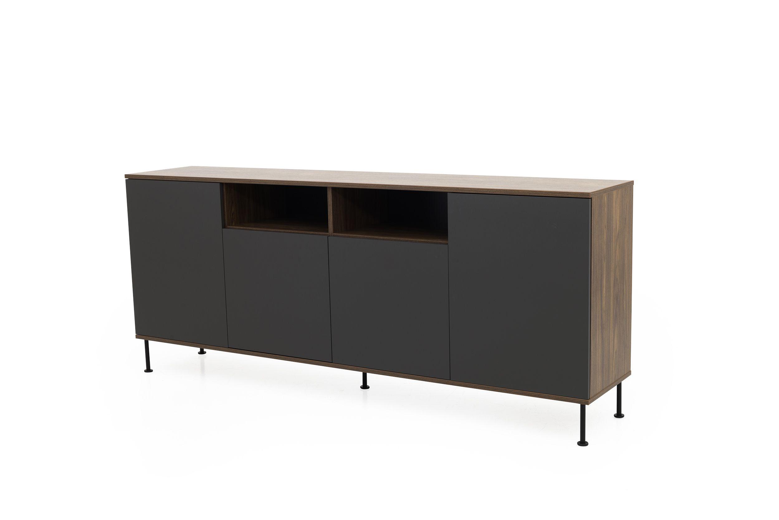 boliden-daxx-groot-dressoir-5