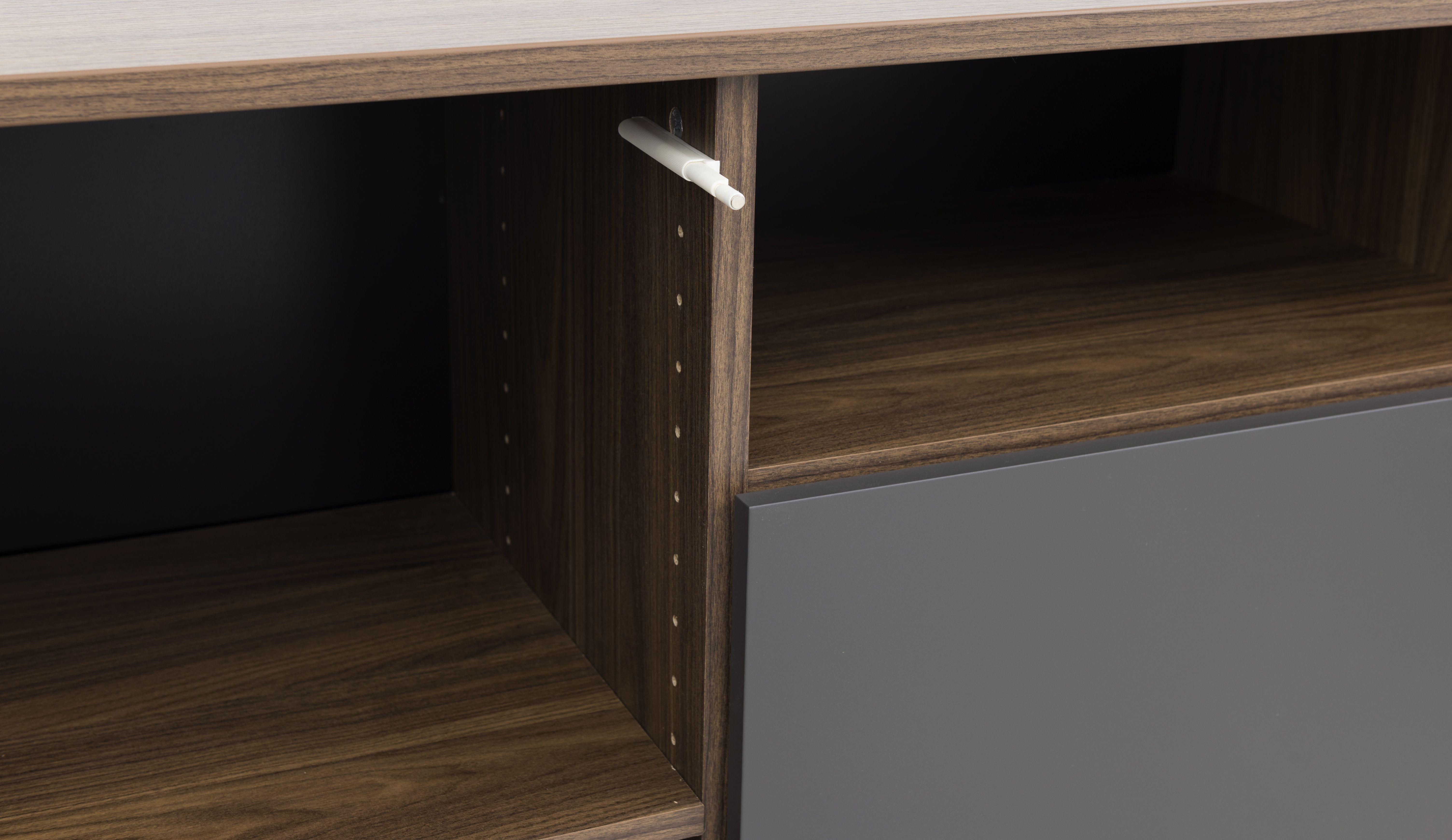 boliden-daxx-dressoir-3