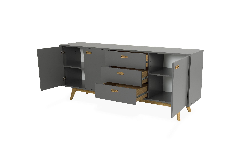 falde-grijs-dressoir-200-cm-2