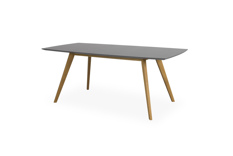falde-tafel-grijs-185