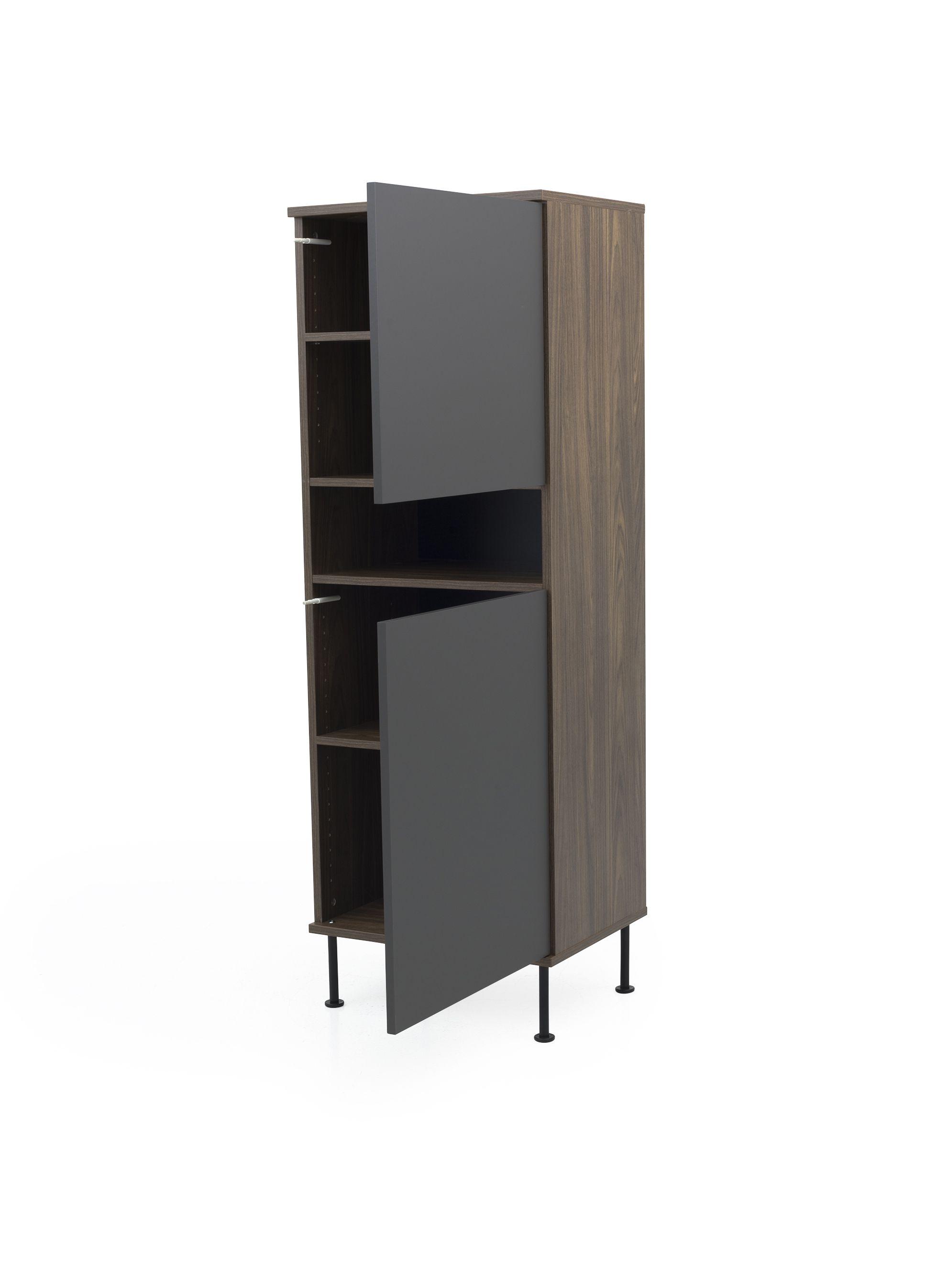 boliden-daxx-cabinet-bergkast-2
