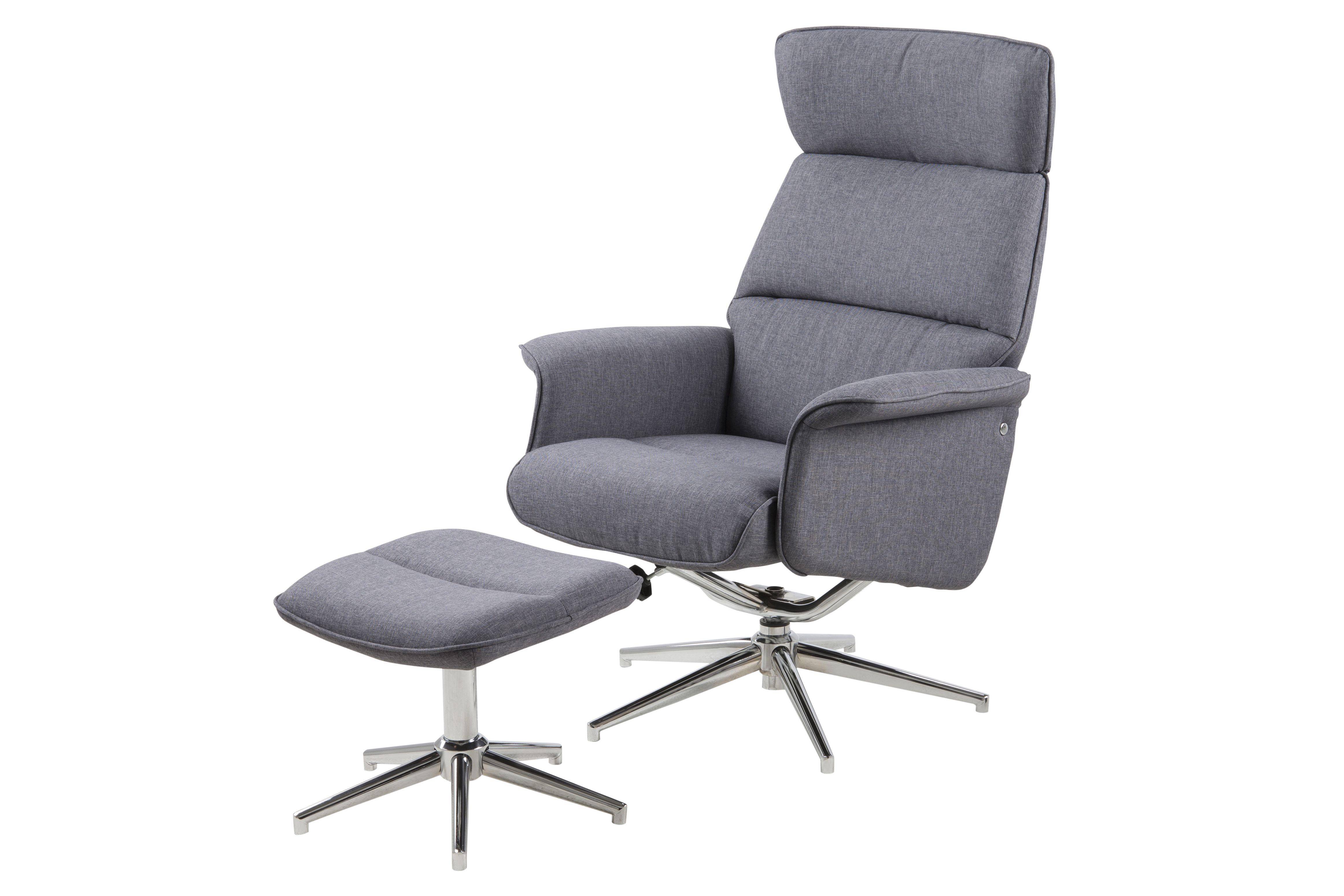 abyen-fauteuil-hocker-1