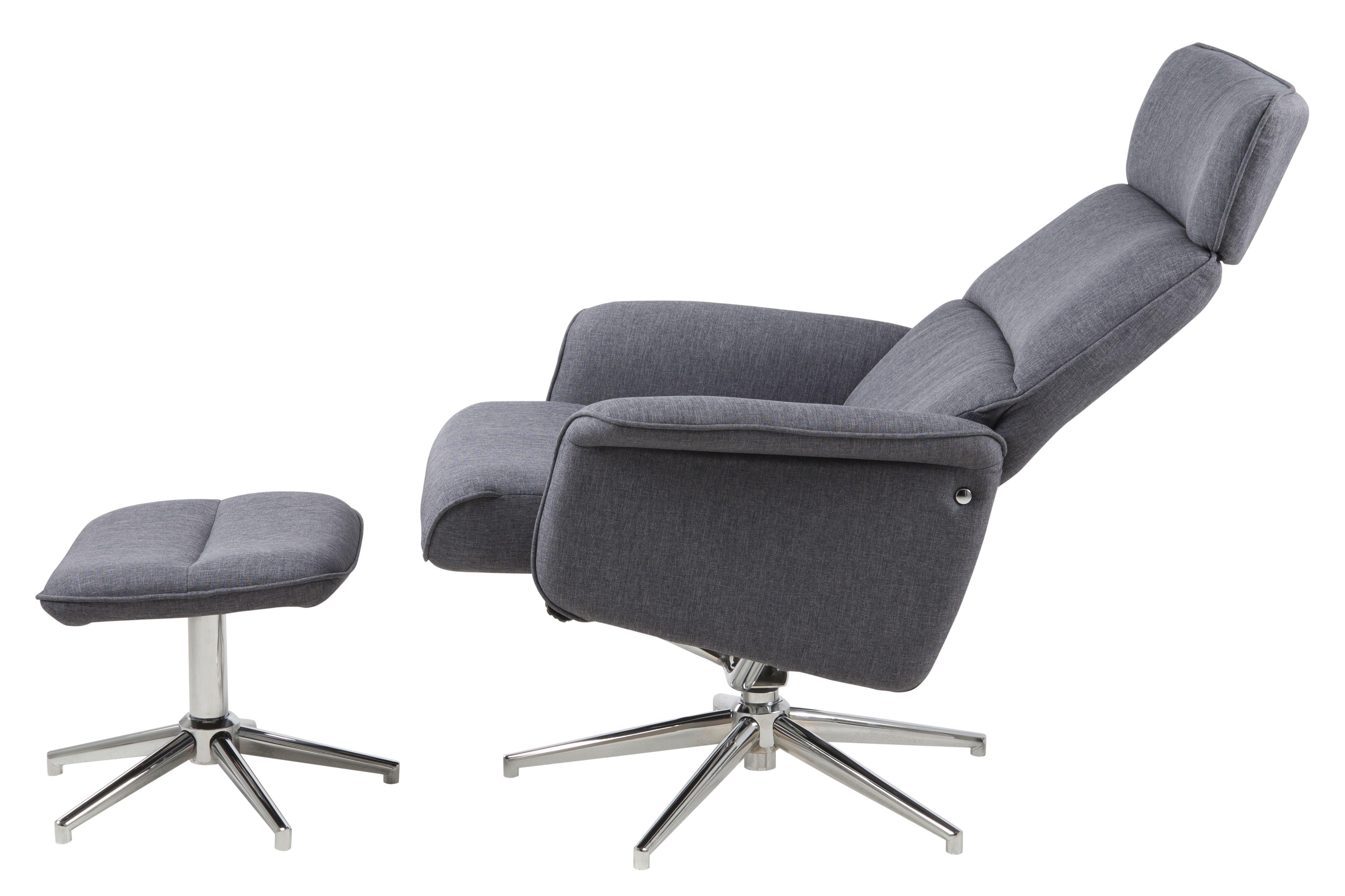 abyen-fauteuil-hocker-2