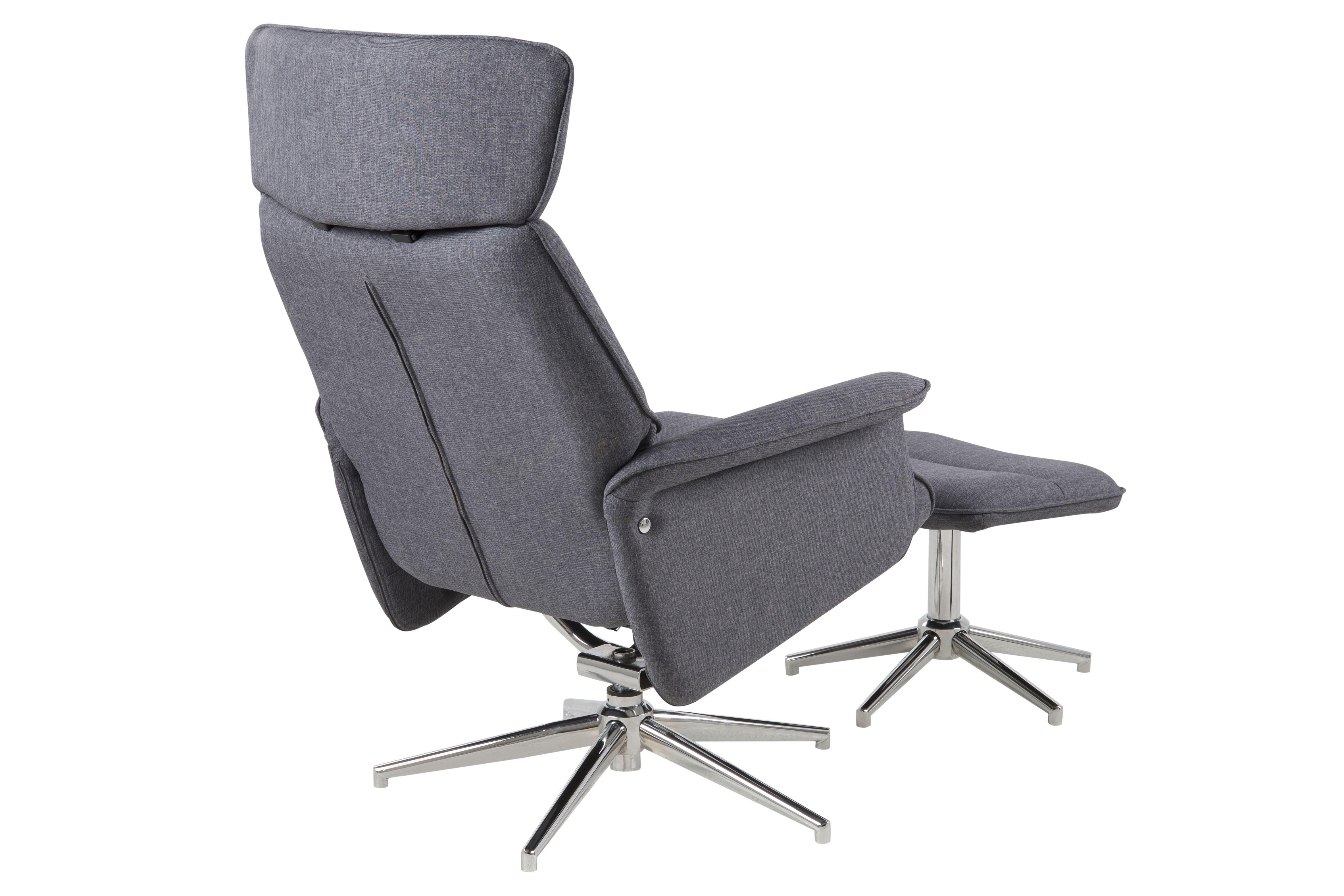 abyen-fauteuil-hocker-3