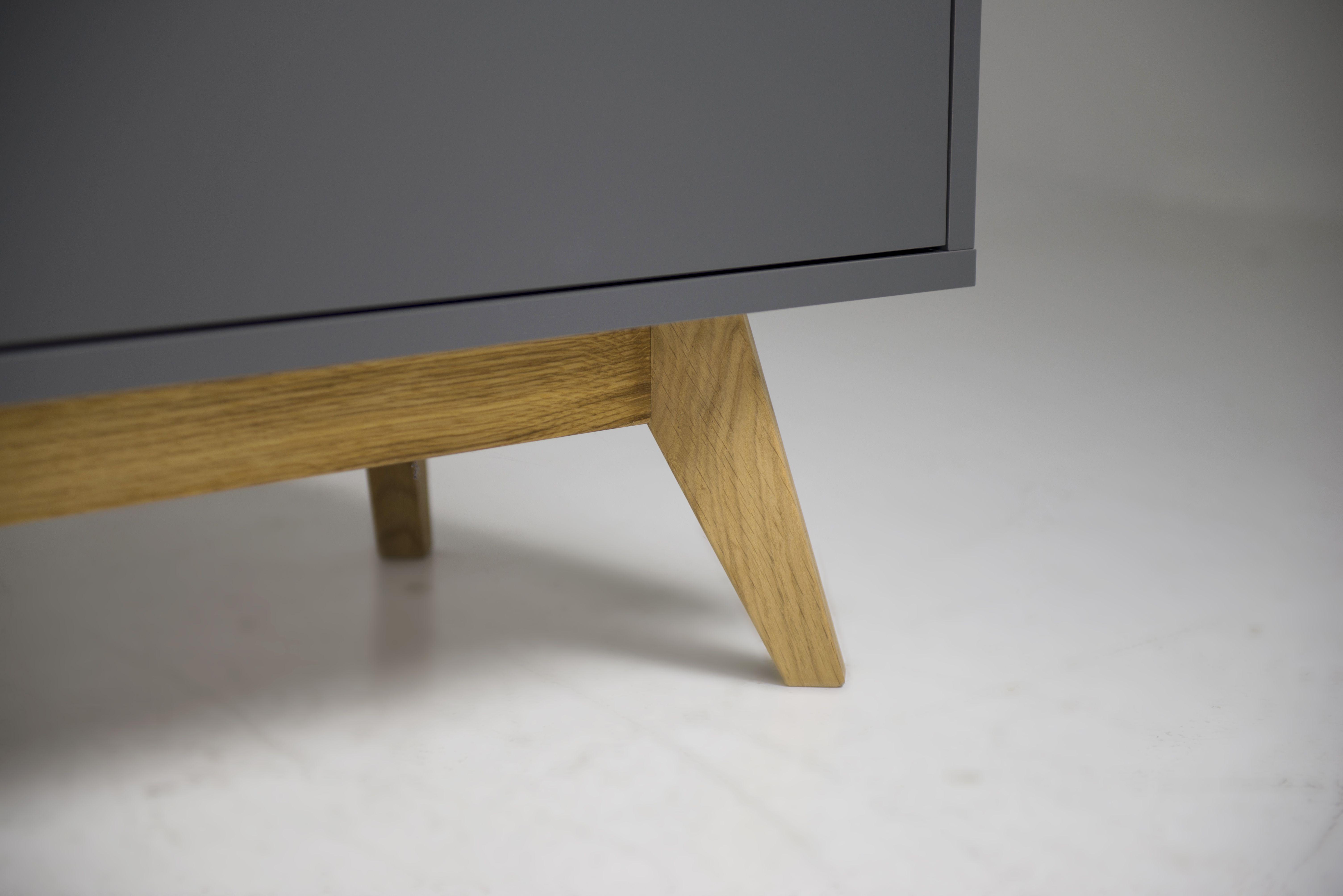 falde-grijs-dressoir-200-cm-3