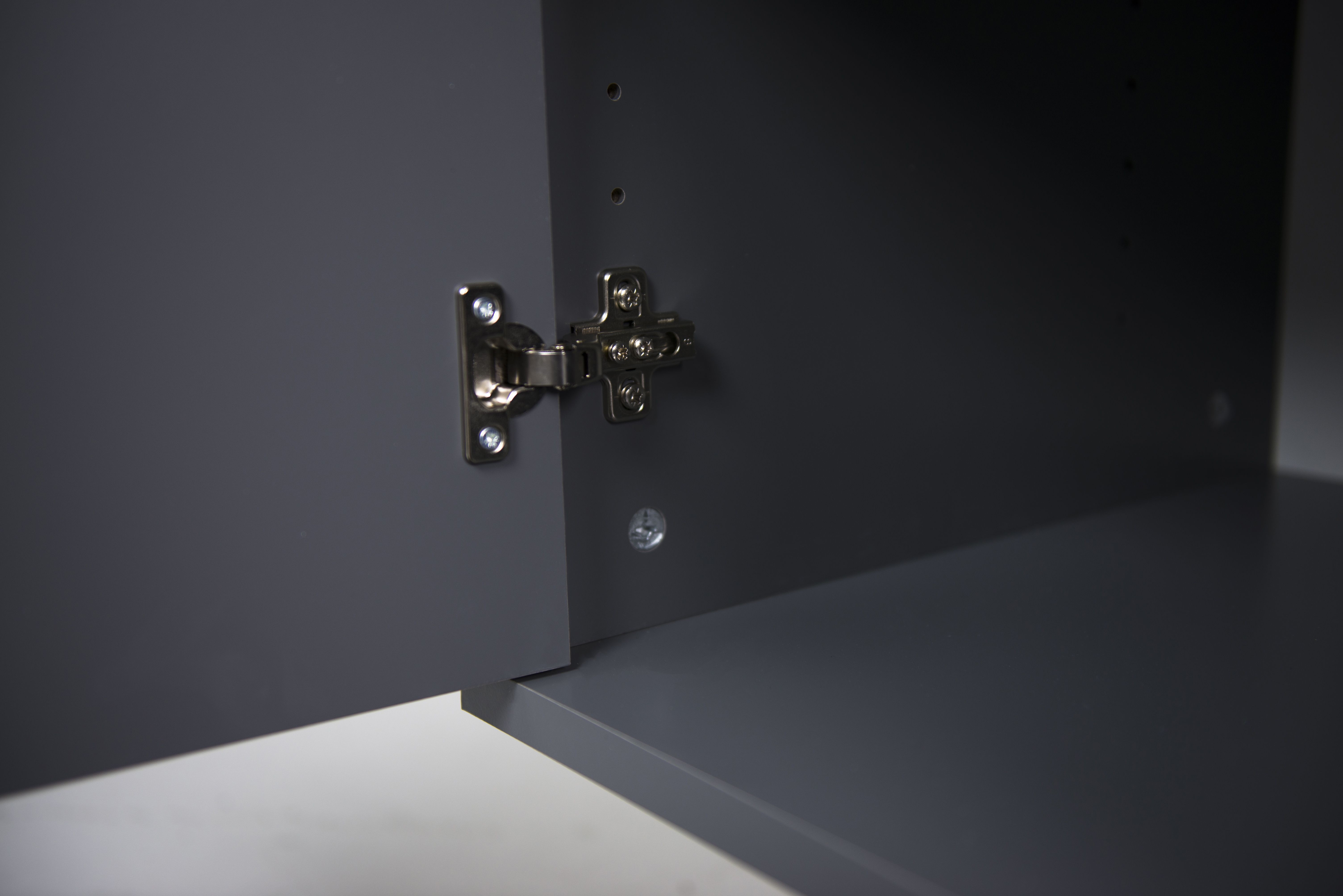 falde-grijs-dressoir-200-cm-4