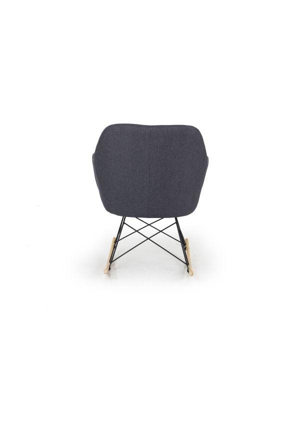 boden-schommelstoel-2
