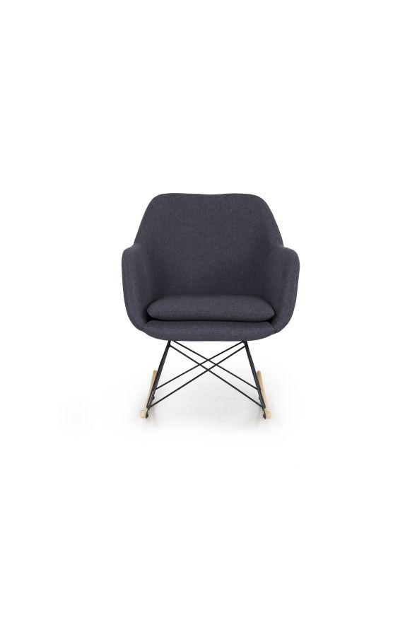 boden-schommelstoel-3
