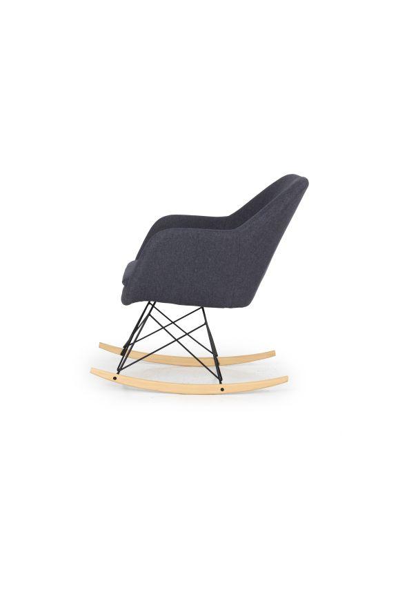boden-schommelstoel-4