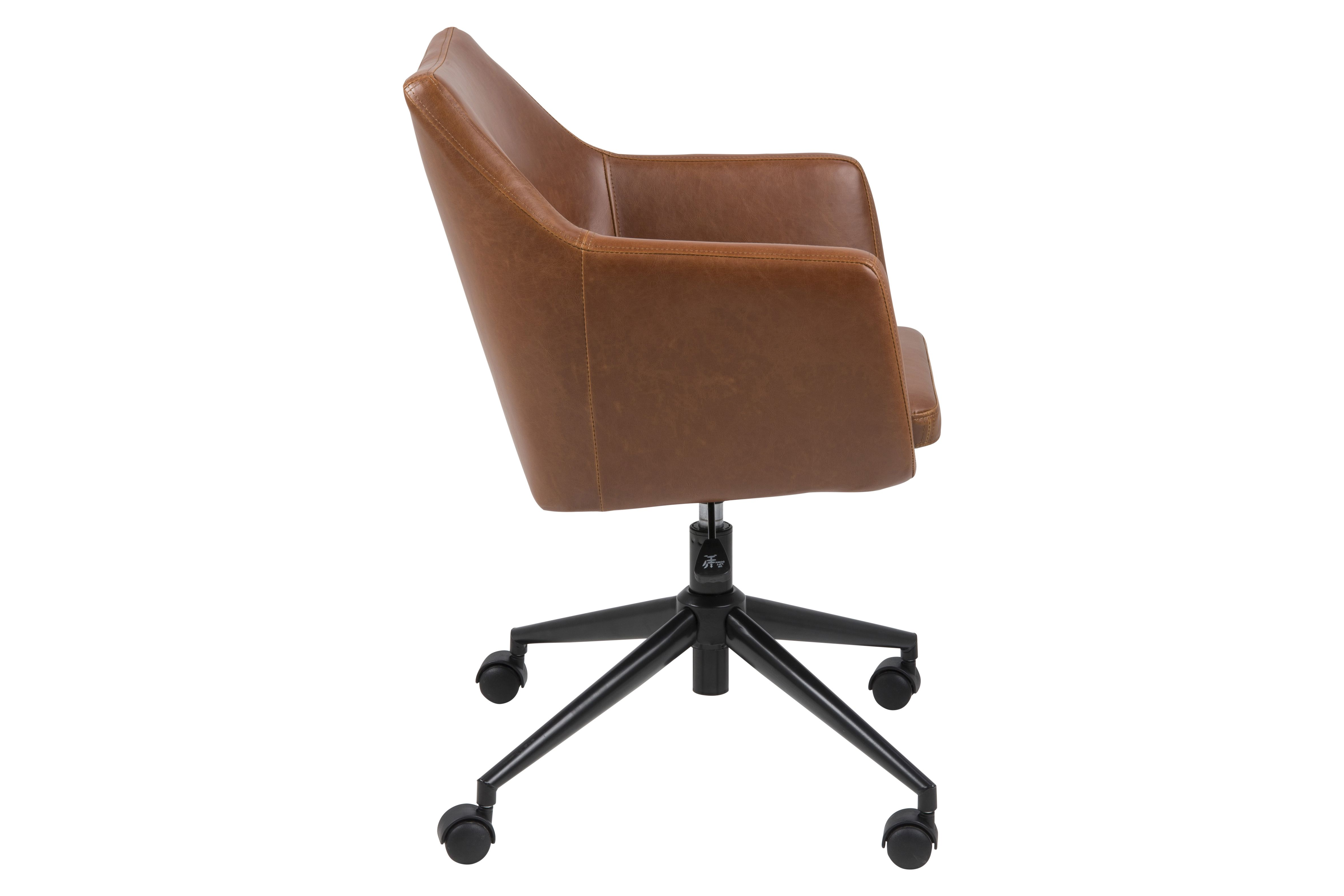 fangel-bureaustoel-4