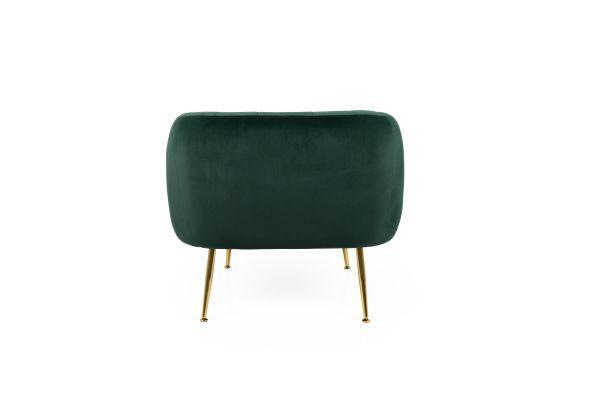 rachel-fauteuil-groen-velours-stof-messing-poten-4