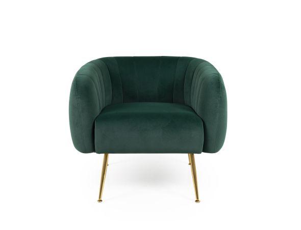 rachel-fauteuil-groen-velours-stof-messing-poten-2