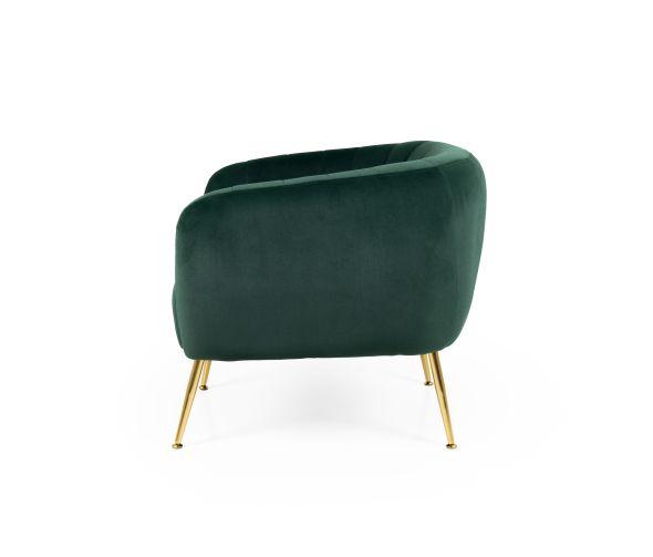 rachel-fauteuil-groen-velours-stof-messing-poten-3