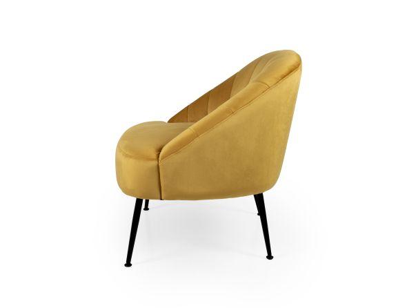 phoebe-geel-velours-stof-velvet-2