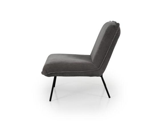 joey-grijs-fauteuil-ribstof-2