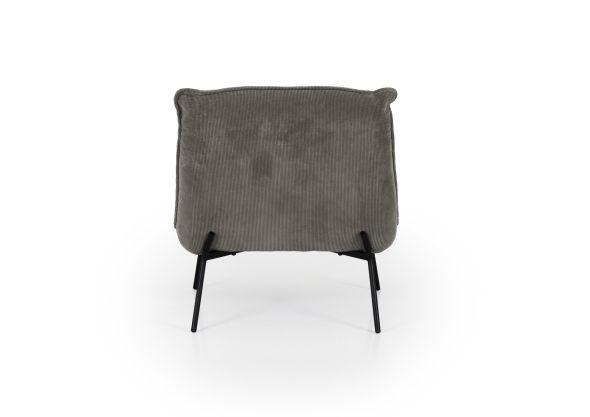 joey-grijs-fauteuil-ribstof-3