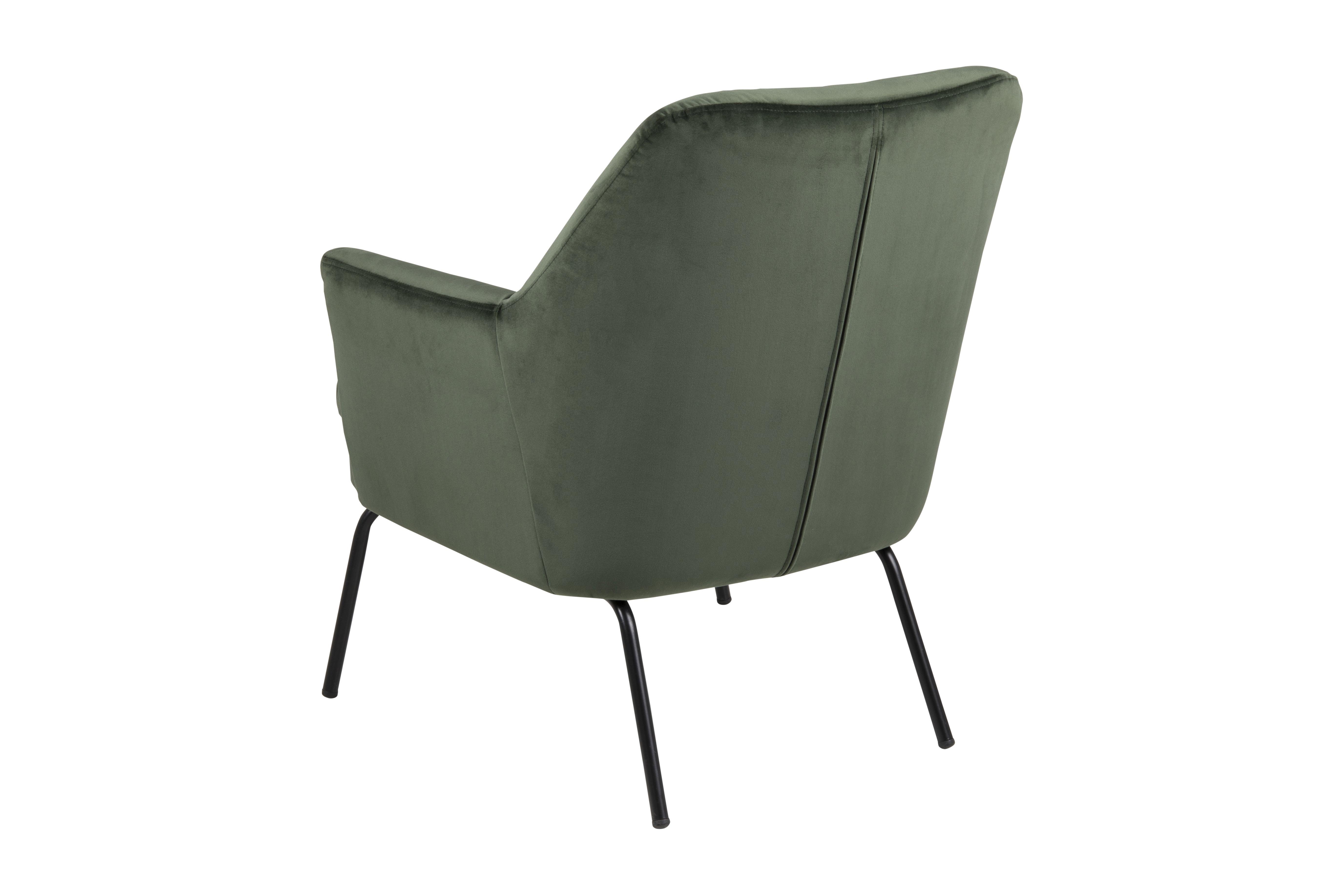 forlev-groen-1