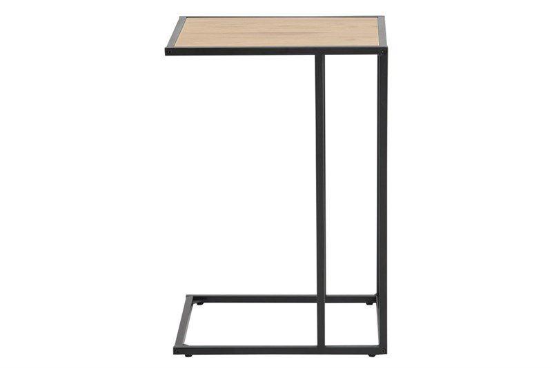 sabro-laptoptafel-wild-eiken-zwart-frame-2