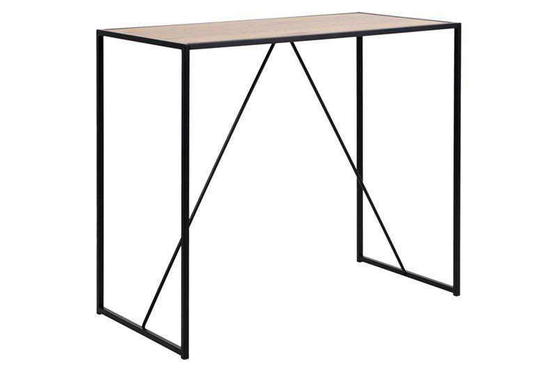sabro-bartafel-wild-eiken-zwart-frame-1