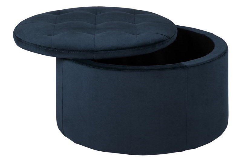 fures-hocker-pouffe-opbergruimte-deksel-velours-stof-blauw-1