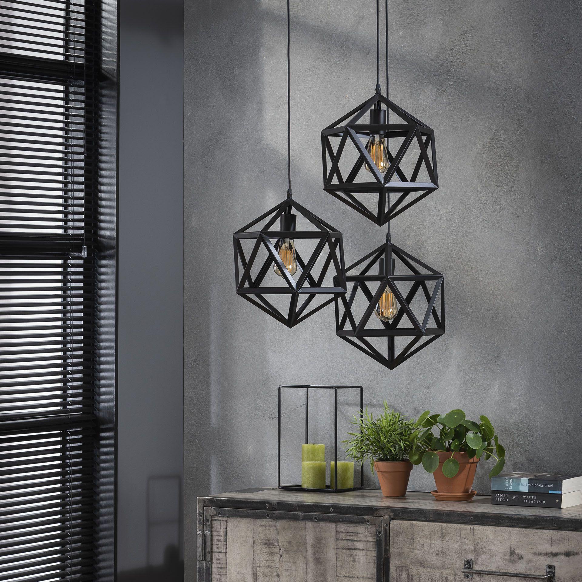 altenberg-hanglamp-triangel-zwart-2